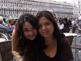 Venice2 (1)