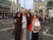 Venice3 (1)