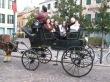 Venice3 (2)