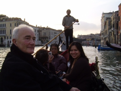 Venice3 (4)