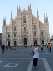 Milan (1)