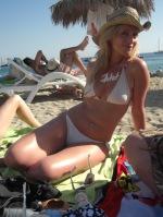 Ibiza (7)