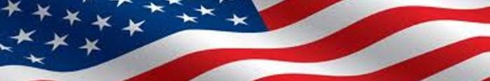 65039_usa-flag-banner_717x120
