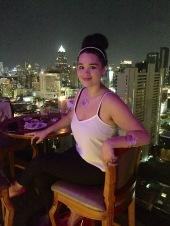 0615 Bangkok Thailand (16)