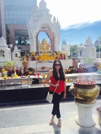 0615 Bangkok Thailand (98)