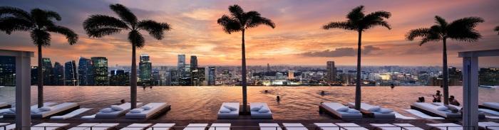 0615 Singapore (29)