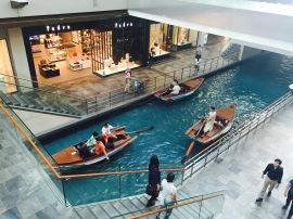 0615 Singapore (66)