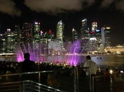 0615 Singapore (85)