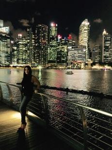 0615 Singapore (97)