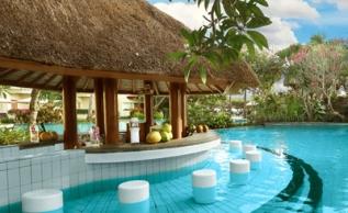 Grand-Mirage-Resort-Thalasso-Bali-6