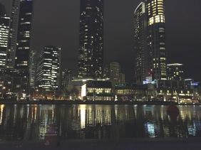 02 - 070715 Melbourne (111)