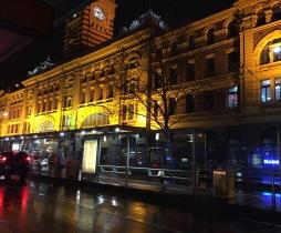 02 - 070715 Melbourne (115)
