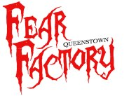 Fear_Factory-Logo