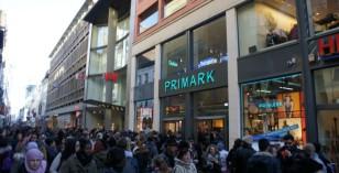 Primark-700x357