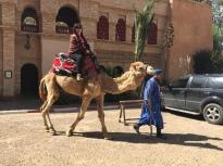 Morocco1 (4)