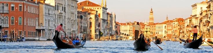 Venice_Banner