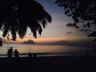 020816 Seychelles (15)