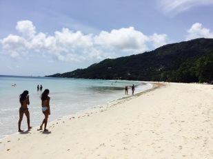 020816 Seychelles (3)