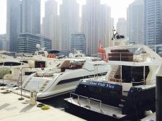 290716 Dubai (44)