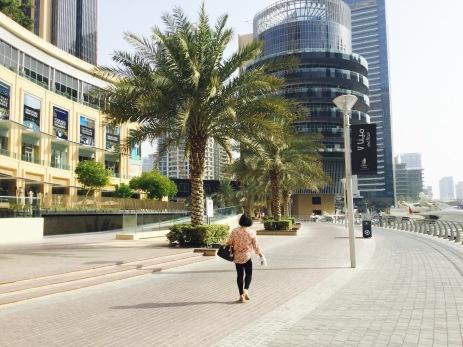 290716 Dubai (46)