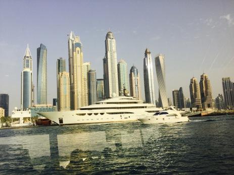 290716 Dubai (50)