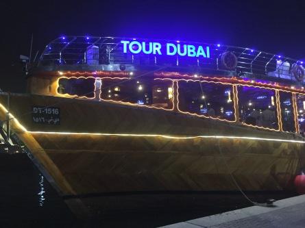 290716 Dubai (81)