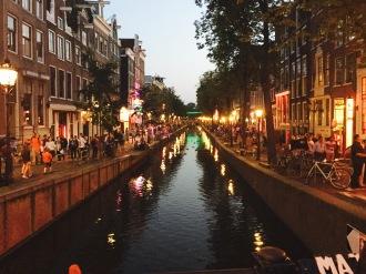 amsterdam-2016-35