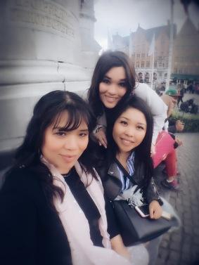 IMG_3608